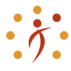 a30eefe0e87 Expat Career Coaching   International Job Search  Helping expats ...